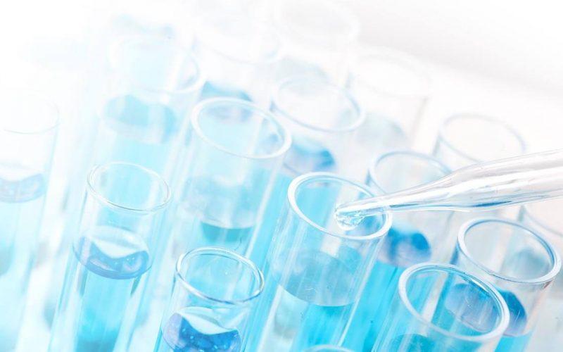 gene-learning-association-recherche