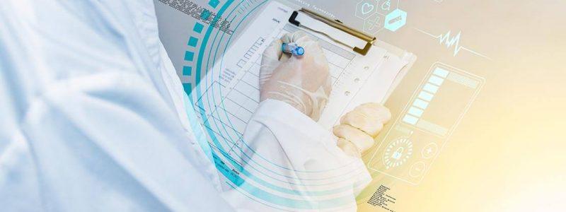 gene-learning-recherches-cancer