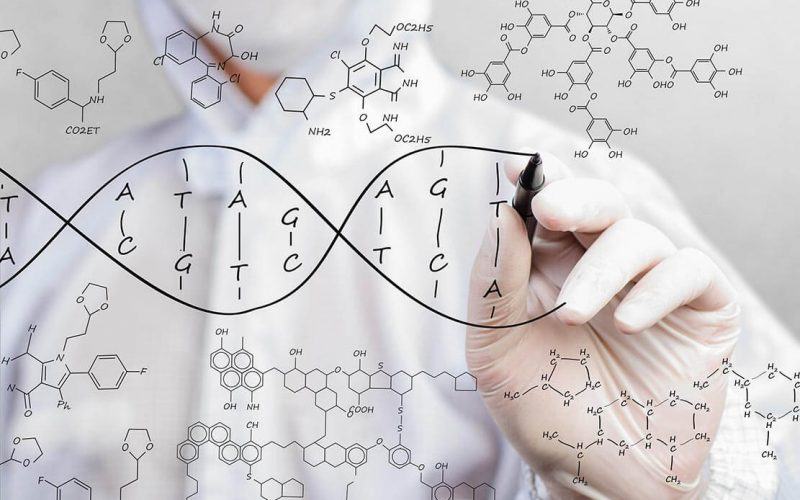 gene-learning-traitements-innovants-anti-cancer